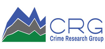 Crime Research Group